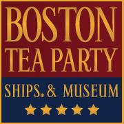 boston tea party conclusion