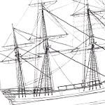 boston museum ship eleanor