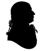 francis rotch profile