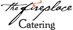 the firehouse catering