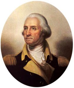 general_george_washington