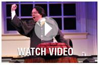 watch december 16th reenactment video