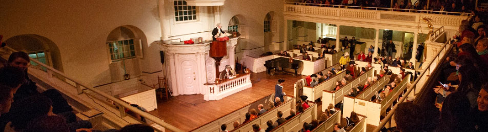old-south-meeting-house-reenactment