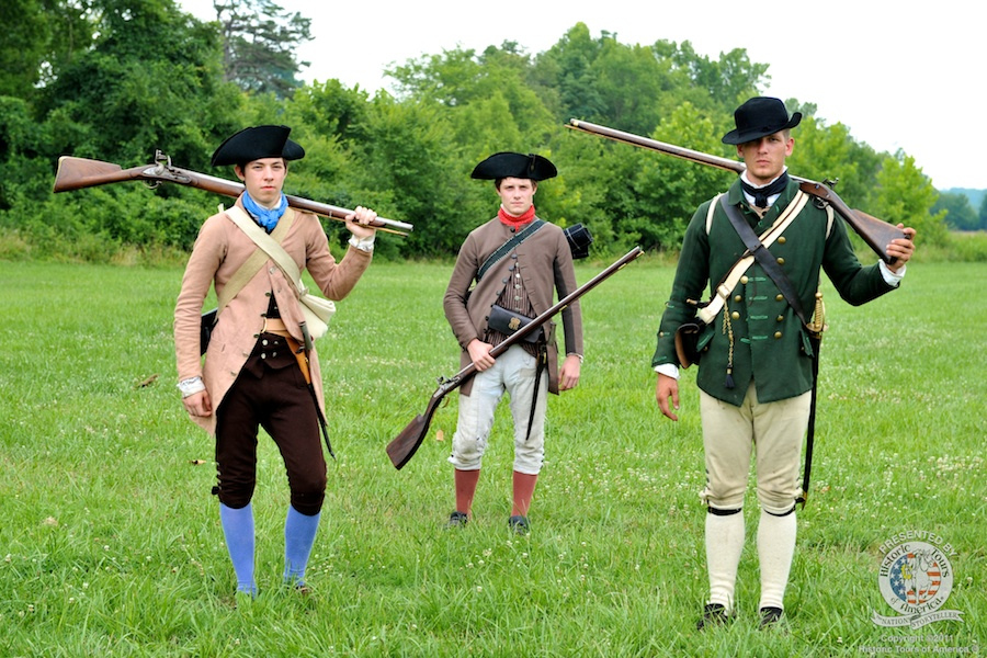 American Revolutionary War Uniforms For Sale Revolutionary War Art For Sale