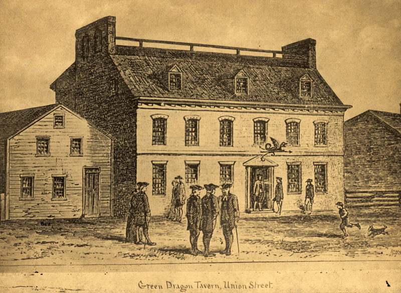 the tea act war in colonial america The end of the war had also brought the repeal of the stamp act temporarily quieted colonial company meant that colonial tea traders could not compete.