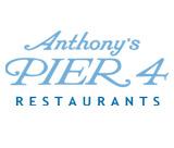 anthonys-logo