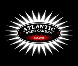 atlantic-beer-garden-logo