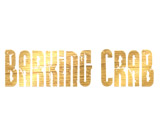 barking-crab-logo
