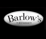 barlows-logo