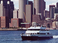 boston-harbor-cruise