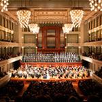 boston-symphony-hall