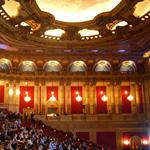 boston-opera-house