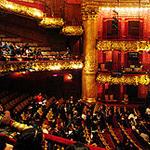 colonial-theatre-boston