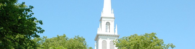 Old north church boston old north church history old north church altavistaventures Image collections