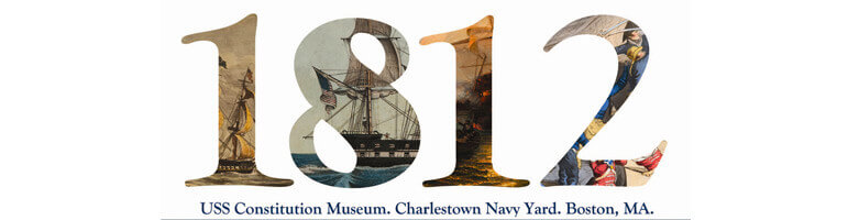boston-freedom-trail-uss-constitution-museum