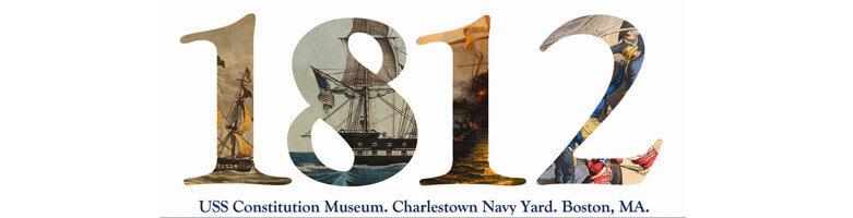 USS Constitution Museum - 1812