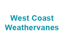 west-coast-eathervanes-logo