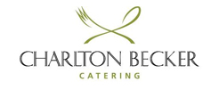 charlton becker catering