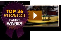 webcam-home