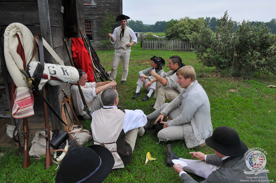 Inside The World Of Poverty additionally Choice Indian Wars Cavalry Canteen also Stock in addition Uniforms Of The American Revolution besides respond. on 18th century canteen