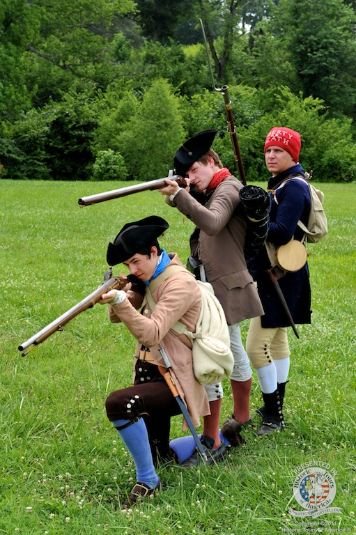 FEATdf12SIT additionally Abraham Woodhull in addition Uniforms Of The American Revolution as well Traditional Finland Costumes 1850s besides Flying Colours A Vivid History Of Warplane Insignia. on 18th century hats