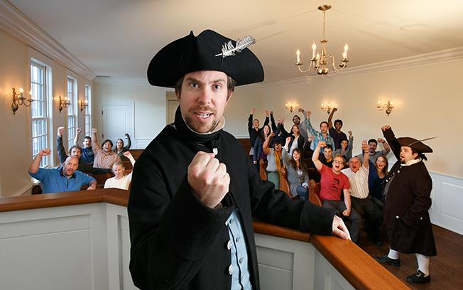 boston-tea-party-ships-museum