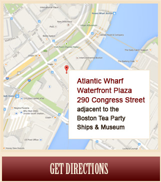 atlantic wharf waterfront
