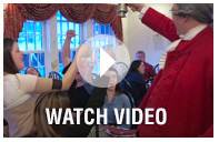 Watch Tavern Nights Boston Tea Party Video