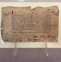 osh-oath-of-allegiance-from-1778