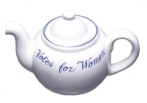 suffragette_teapot