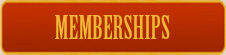 Learn More About Memberships
