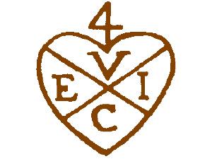 British East India Trading Company Logo